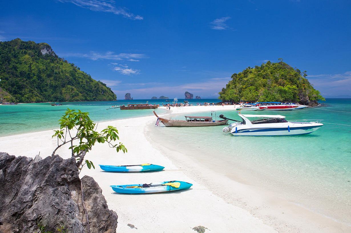 Kết quả hình ảnh cho Bãi biển Phuket